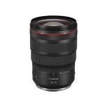 二手 鏡頭 佳能 RF 24-70mm F2.8 L IS USM 回收