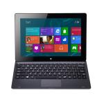 二手 笔记本 海尔 W1048S 回收