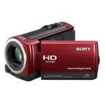 二手 攝像機 索尼 HDR-CX120 回收