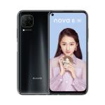 二手 手机 华为 nova 6 SE 回收