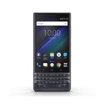 二手 手机 黑莓 KEY 2 LE 回收