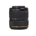 二手 攝影攝像 柯達 PIXPRO 12-45mm f/3.5-6.3 ED 回收