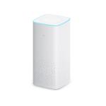二手 智能音箱 小米 AI音箱 回收
