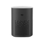 二手 智能数码 小爱音箱万能遥控版 回收