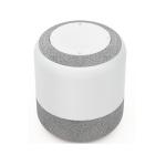 二手 智能数码 小度 智能音箱 回收