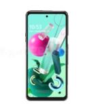 二手 手机 LG Q92 回收