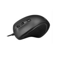 华硕 UX300 PRO 鼠标回收