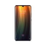 二手 手机 中兴 Axon 10s Pro(5G版) 回收