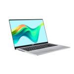 二手 笔记本 Acer 新蜂鸟Fun S50 系列 回收