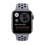 二手 智能手表 Apple Watch Nike(Series 6) 回收