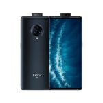 二手 手机 vivo NEX 3S(5G版) 回收