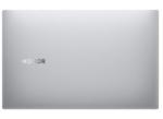 二手 笔记本 荣耀 MagicBook 16 SE 回收