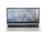 二手 笔记本 惠普 EliteBook 855 G7 系列 回收