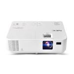 二手 投影仪 NEC CR3115 回收