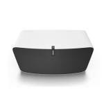 二手 智能音箱 SONOS PLAY:5 回收