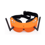 二手 智能眼镜/VR Skyzone 01S 回收