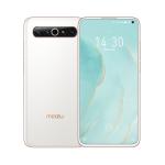 二手 手机 魅族 17 Pro(5G版) 回收