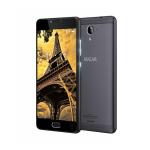 二手 手机 SUGAR Y7 Max 回收