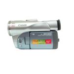 二手 摄像机 佳能 MVX200i 回收
