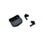 二手 耳机/耳麦 FIIL CC pro 回收