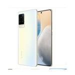 二手 手机 vivo X60 曲屏版 回收