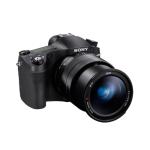 二手 攝影攝像 索尼 DSC-RX10M4 回收