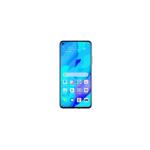 二手 手机 华为 nova 5T 回收