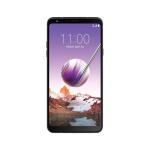 二手 手机 LG Stylo 4 回收