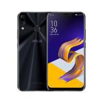 二手 手机 华硕 ZenFone 5(2018版) 回收