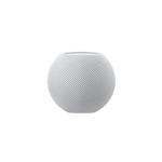 二手 智能音箱 苹果 Homepod mini  回收