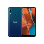 二手 手机 HTC Wildfire E2 回收