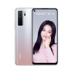 二手 手机 华为 nova 7 SE(5G版) 回收