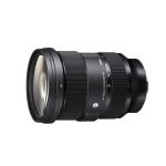 二手 攝影攝像 適馬 24-70mm f/2.8 DG DN 回收