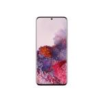 二手 手机 三星 Galaxy S20(4G版) 回收
