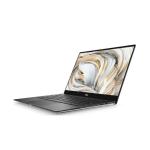 二手 笔记本 戴尔 XPS 9305 系列 13寸 回收