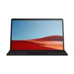 二手 笔记本 微软 Surface Pro X 回收