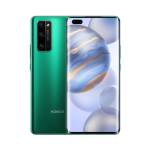 二手 手机 荣耀 30 Pro(5G版) 回收