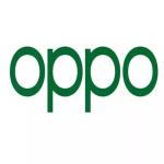 二手 手机 OPPO Reno6 Pro +(5G) 回收