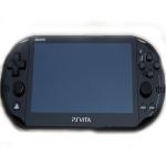 二手 游戏机 索尼 PCH 2001 回收