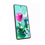 二手 手机 LG K92 回收