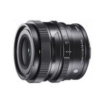 二手 摄影摄像 适马35mm f/2 DG DN(索尼E卡口) 回收