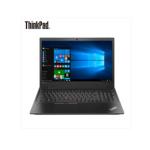 二手 笔记本 联想 ThinkPad R590 系列 回收
