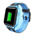 二手 智能手表 小米 小寻 T1 回收