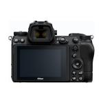 二手 摄影摄像 尼康 Z6II 机身 回收