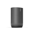 二手 智能音箱 SONOS Move 回收