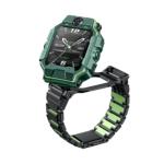 二手 智能手表 小天才 Z6(巅峰版) 回收