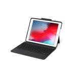 二手 智能数码 罗技 Slim Combo键盘(适用于 iPad 第六代和第五代) 回收