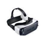 二手 智能数码 三星 Gear VR(第2代) 回收
