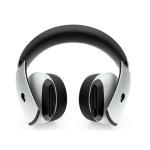 二手 耳机/耳麦 Alienware 外星人 AW510H 回收