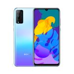 二手 手机 荣耀 Play4T Pro 回收